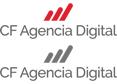 CF Agencia Digital