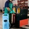Sistemas de Cuidados para Baterias