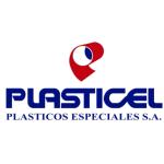 Plasticel