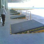 a-series-mechanical-dock-levelers7618-25358