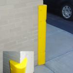 Corner Sentry